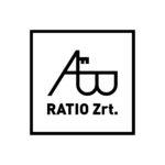 aberatiozrt_logo