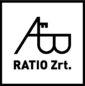 Abe-ratio Zrt.